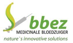 Bloedzuigertherapie Nederland logo