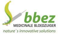 Bloedzuigertherapie Nederland
